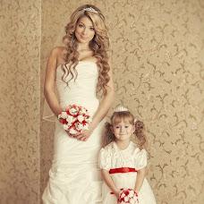 Wedding photographer Oleg Kozlov (kant). Photo of 10.03.2015
