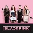 BLACKPINK All Songs-KPop