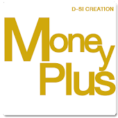 Money Plus