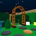 Polyescape 2 - Escape Game icon