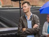 Vader van Johan Vansummeren zette in 2011 1.000 euro in op podiumplek in Parijs-Roubaix