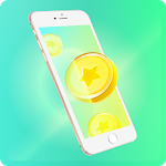 App Money Icon