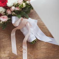 Wedding photographer Elena Bogdanova (Feona). Photo of 09.09.2015