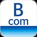 BCom icon