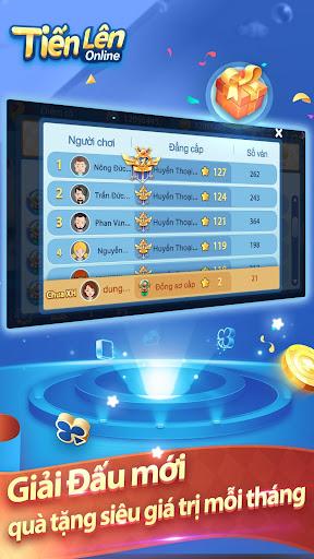 Tiu1ebfn lu00ean - 99fun 2.0.0.2 screenshots 6