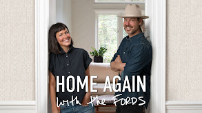Home Again With the Fords thumbnail