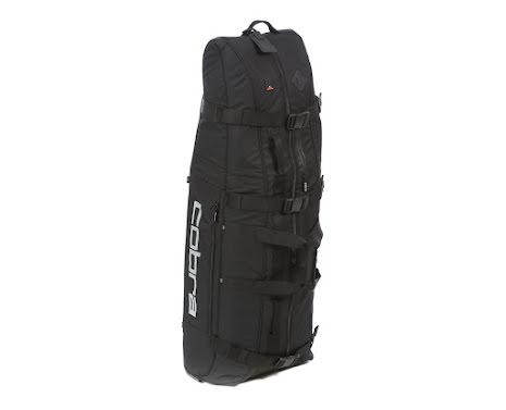 Resefodral golf - Cobra Rolling Bag