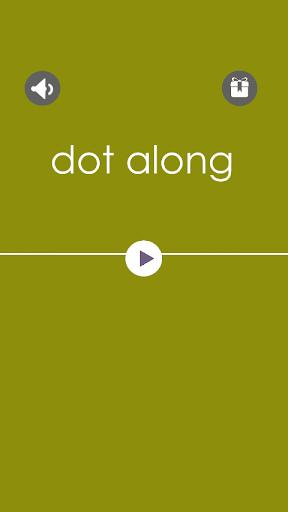 Dot Along
