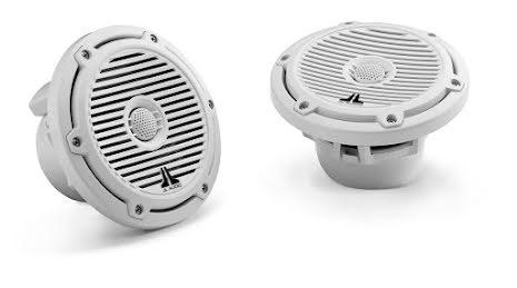 JL Audio M650-CCX-W