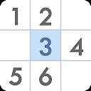 Sudoku 1.0.3
