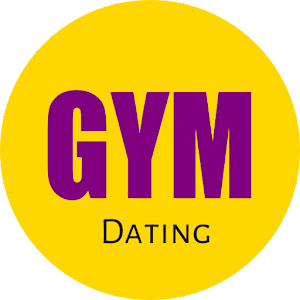 Online Dating gym