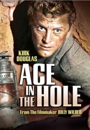 Ace-Hole.jpg