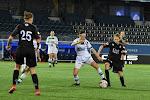 OH Leuven Vrouwen wapent zich in de Super League: al zeven(!) nieuwkomers
