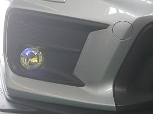 WRX S4  GTのランプのカスタム事例画像 ヤタガラスさんの2019年01月03日15:35の投稿