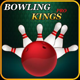 Bowling Kings Pro