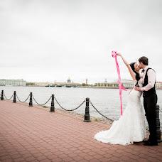 Wedding photographer Yuriy Macapey (Phototeam). Photo of 11.08.2015