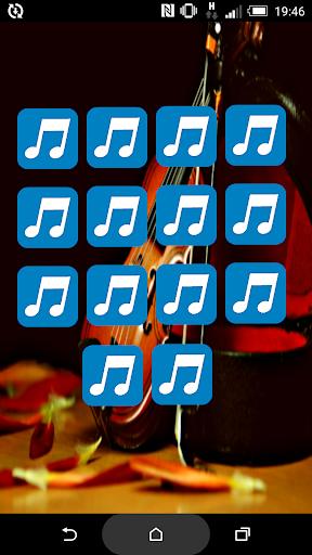 真正的小提琴演奏