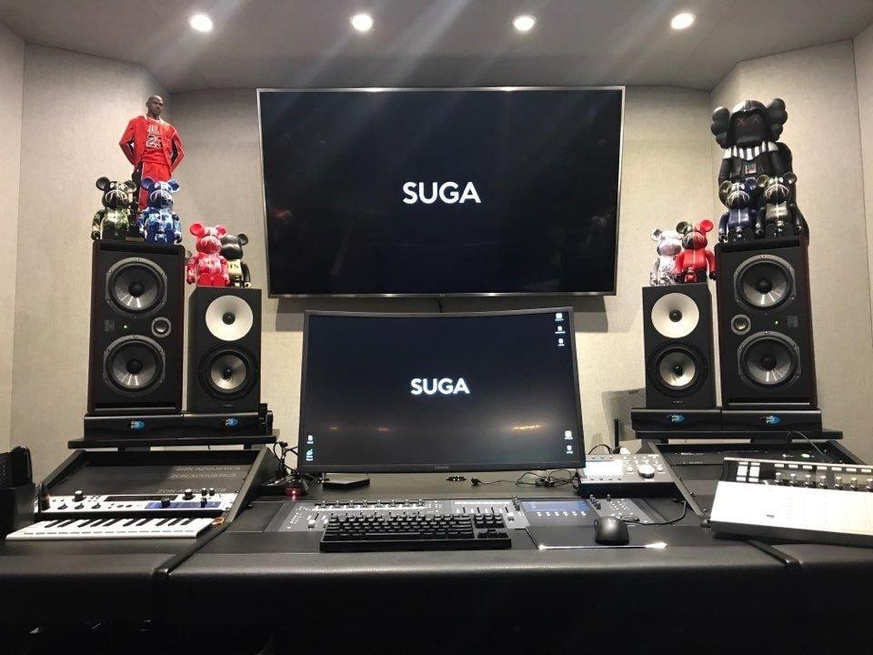 suga3