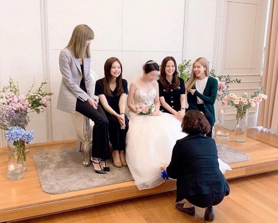 blackpink-jisoo-wedding