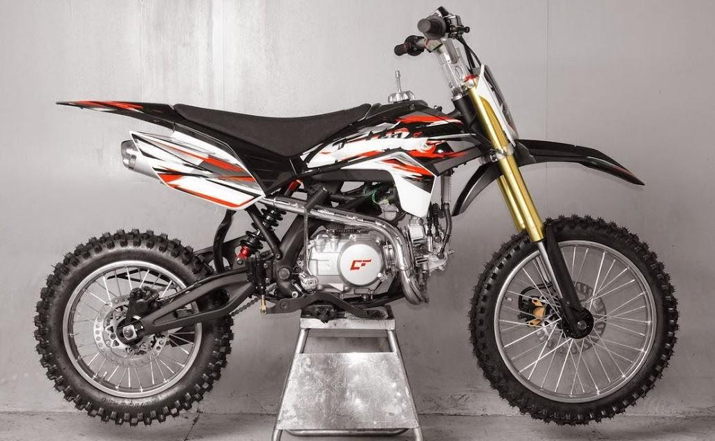 motorbike brake pads for sale in australia