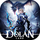 Doran Land - Origin for PC Windows 10/8/7