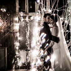 Wedding photographer aurelio biocchi (aureliobiocchi). Photo of 12.04.2017
