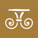 Decore Locadora icon