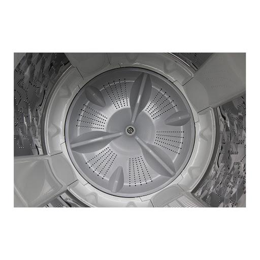 Máy-giặt-Panasonic-8-kg-NA-F80VS9GRV-5.jpg
