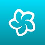 Blendr - Chat, Flirt & Meet icon