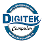 Digitek Computer APK icon