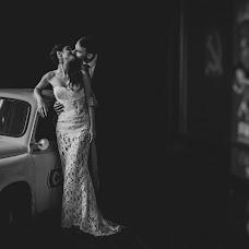 Wedding photographer Andrey Dyba (Dyba). Photo of 03.09.2015