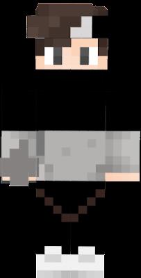 lolol aricot