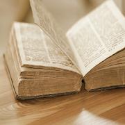 Biblia de estudio (versión de prueba) APK