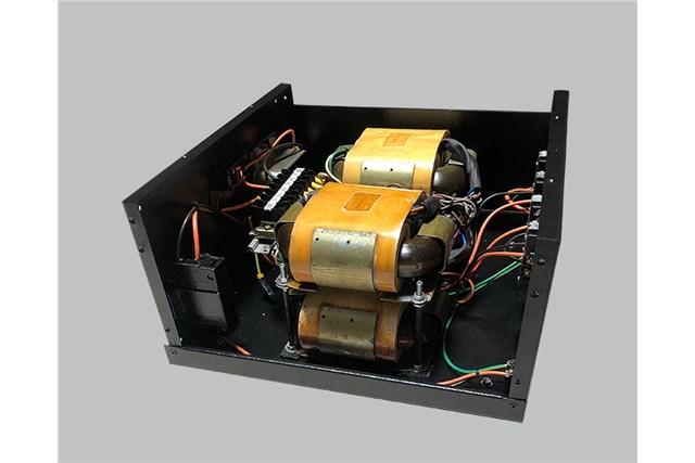 Khái niệm máy biến áp cách ly và đặc điểm đáng chú ý
