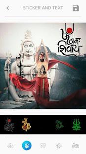 Download Shiva Photo Editor For PC Windows and Mac apk screenshot 4