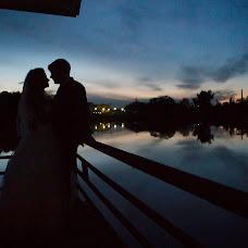 Wedding photographer Mariya Vasileva (Marie13). Photo of 29.05.2017