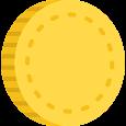 2Face icon