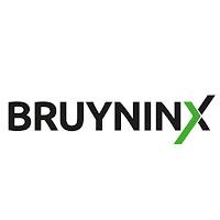 VUURDOOP Een overzicht van onze partners BRUYNINX
