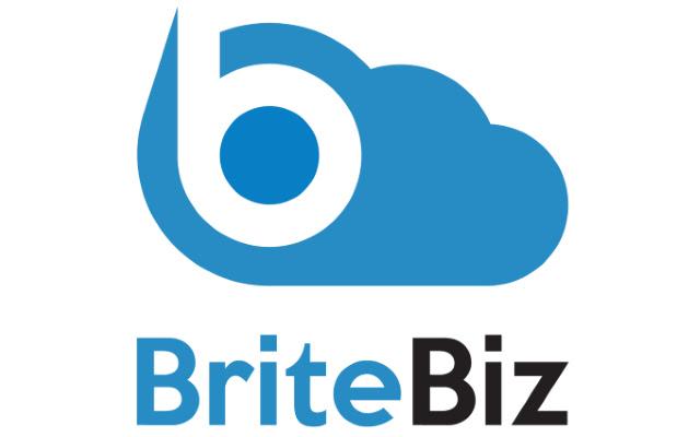 BriteBiz.com