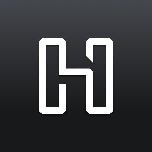 Hub XP: feito para assessores