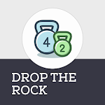 AA Drop the Rock 12 Step Sobriety Workshops Audio Icon