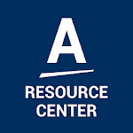 Amway Resource Center icon