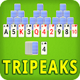 TriPeaks So.. file APK for Gaming PC/PS3/PS4 Smart TV