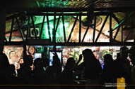 Exit Bar Boracay