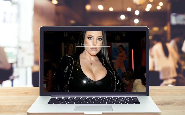 Angela White HD Wallpapers Adult Theme