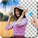 Download Auto Background Changer : Background Eraser For PC Windows and Mac