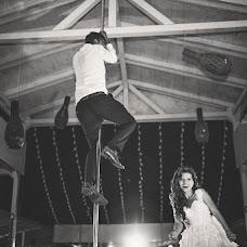 Wedding photographer tudorache stefan laurentiu (stefantudorache). Photo of 19.11.2014