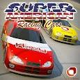 Super American Racing icon