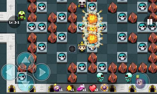 Bomber Dragon 2.0 screenshots 3