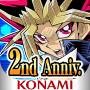 Download Game Game Yu-Gi-Oh! Duel Links v5.1.0 MOD FOR ANDROID | MENU MOD | UNLOCK AUTO PLAY (PVE) | SHOW FACE-DOWN CARDS APK Mod Free